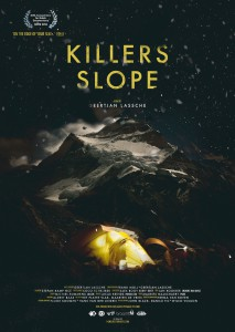 Poster_Killers_Slope_2