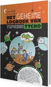 9789085432852-het-geheime-logboek-van-topnerd-tycho