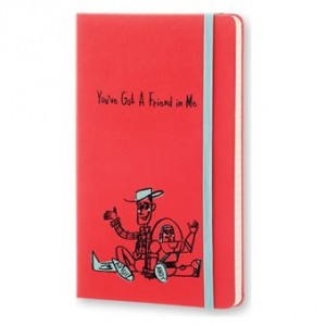 moleskine-limited-toy-story-ruled-notebook-large